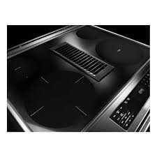 slide in electric range with downdraft. Interesting Downdraft Ft SlideIn Downdraft Aqualiftu0026reg Self Clean Convection Range For Slide In Electric With