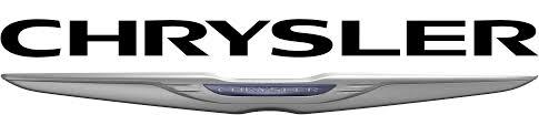 Chrysler Logo, Chrysler Car Symbol Meaning and History | Car Brand ...