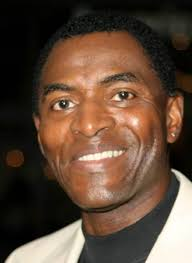 Image result for Carl Lumbly