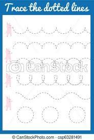 Handwritting Practice Handwriting Practice Sheet
