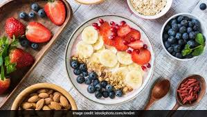 Healthy Vitamin D Foods 4 Vegetarian Sources Of Vitamin D