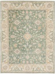 home interior sizable ralph lauren area rugs langford rlr6845a vintage sepia rug from ralph lauren