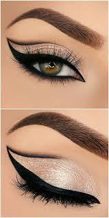 eyeshadow clipart glitter makeup
