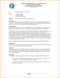 technical memo format loan application form technical memo format 6583716 png