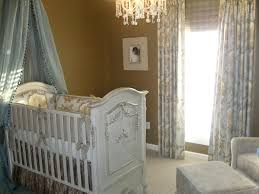 12 sophisticated baby rooms from rate