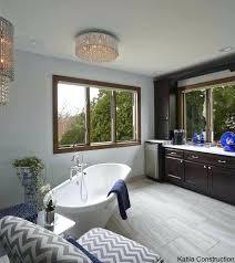 diy bathroom remodel freestanding tub diy bathroom remodel steps