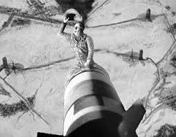 Image result for Dr. Strangelove