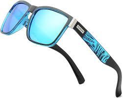 Wish Sunglasses Size Chart Vintage Polarized Sunglasses For Men Women Retro Square Sun Glasses D518