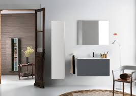 looklacquered furniture inspriation picklee. Quantum-Graphite-90cm Looklacquered Furniture Inspriation Picklee