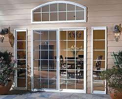 sliding patio door repair stunning patio door double sliding patio doors white frame door grass and