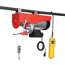 wiring diagram electric trailer brake control wirdig winch wiring diagram moreover electric hoist control wiring diagram