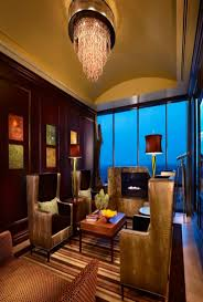 Chambers Interior Design H Chambers Company Inspirations And Ideas