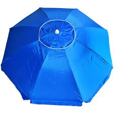 New Step by Step Roadmap for Best Beach Umbrella Consumer Reports