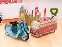 smart inspiration cute office desk accessories exquisite design get cute desk accessories