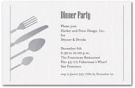 dinner invitation sample invitation text for dinner rome fontanacountryinn com