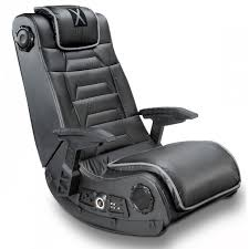 explore gaming lounge gaming chair and more