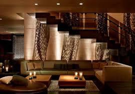 Interior design san diego Tall Wall Design San Diego Ca Interior Designers In San Diego Rockwell Interiors Interior Designers San Diego Home Design Ideas Interior Design