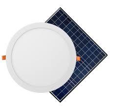 Solatube Light Green Energy Roof Lights Motion Sensor Solar Power Light Solar Lamp Solar Compound Light Solatube Buy Roof Lights Solar Motion Sensor Light Solar