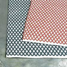 crate and barrel outdoor rugs c colored outdoor rugs c print outdoor rugs indoor outdoor fl
