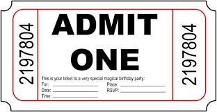 Print Out Birthday Invitations horsebirthdayinvitationsfreeprintable100jpg 13