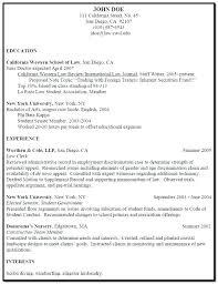 Sample Referral Cover Letter Sample Cover Letter For Employee Referral Mamiihondenk Org
