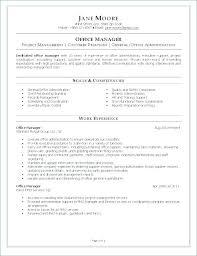 Bar Manager Resume Sample Luxury Of Best General Restaurant Example Inspiration Bar Manager Resume