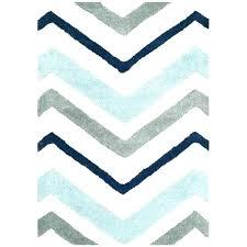 grey and white chevron rug teal chevron rug teal chevron rug marvelous blue chevron rug chevron grey and white chevron rug