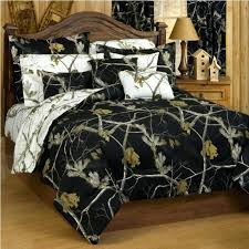 Incredible Kohls Bedroom Sets Photo Design – masil.co