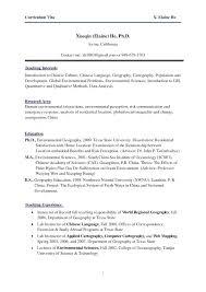 Lpn Resume Examples Amazing New Graduate Lpn Resume Resume Sample New Graduate Complete New Grad