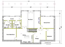 basement design ideas plans. Appealing Home Interior Plans Or Basement Design Of Worthy Ideas S