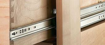 cabinet hinges drawer slides