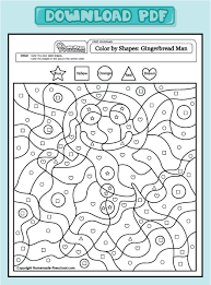 Math Coloring Worksheets Middle School Coloring Pages For Kids