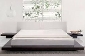 Easy to Build DIY Platform Bed Designs Platform bed designs Bed