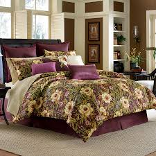 colored bedroom furniture sets tommy: luxury curtains for teenage girl bedroom