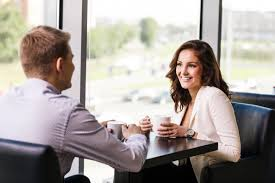 Image result for woman and man