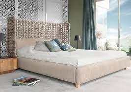 kenneth cobonpue furniture. Kenneth Cobonpue - Custom Contemporary Furniture, Lighting And Interiors Furniture B