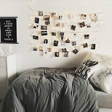 Save money by stitching together smaller versions of large area rugs — a few small rugs are almost always cheaper than one large one. 25 Stylish Functional Dorm Room Decor Ideas Extra Space Storage