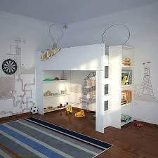 under bed shelves shelves under bed house bunk bed with open shelves queen bedhead shelves storage bed plans queen
