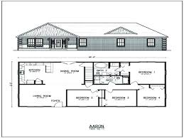 modular floor plans architects day es architectures of small modular home floor plans best tiny homes