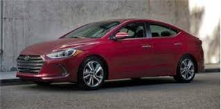 2018 hyundai accent hatchback canada.  canada please select a vehicle 2017 hyundai elantra 4dr sdn man l with 2018 hyundai accent hatchback canada