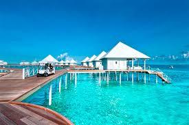 Camera Da Sogno Facebook : Il diamonds thudufushi vince luxury water villa resort