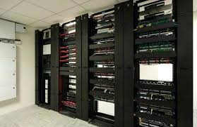 av closet setup racks av rack in closet enclosure racks equipment prestige audio of fabulous av av closet setup