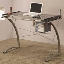 Artist Table Desk