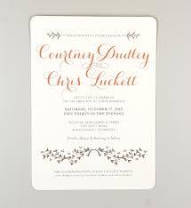 Photo Invitation Postcards Rustic Garden 5x7 Wedding Invitation With Rsvp Postcard Wedding Invite With Rsvp Postcards With Envelopes