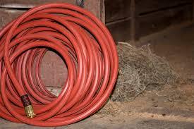 100 foot garden hose. Our 100 Foot Garden Hose