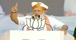 Image result for maharaja modi
