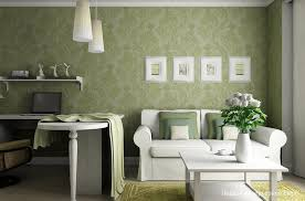 small apartment living room furniture. living room furniture ideas at small apartment interior design by artem kornilov