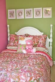 ralph lauren jamaica blue paisley bedding designs