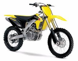 ttr 50 parts more information parts in addition parts moreover yamaha fz1 engine diagram on yamaha ttr · yamaha ttr50