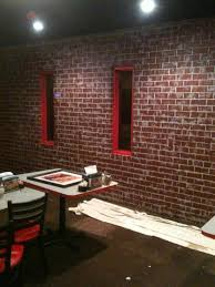 Classy Faux Brick Panels Faux Brick Similiar Wall Panels Interior Faux Brick  Keywords in Fake Brick